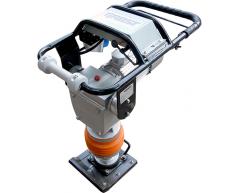 Вибротрамбовка электрическая Grost TR 90 E1
