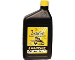 Масло минеральное Champion 952822