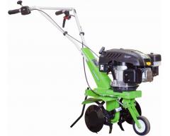 Культиватор бензиновый Aurora Gardener 450 Mini