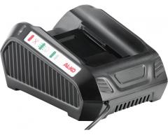 Зарядное устройство AL-KO 36 В