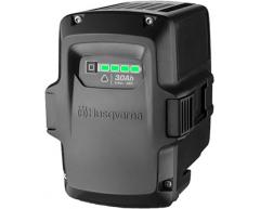 Аккумулятор Husqvarna BLi 150