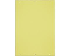 Коврик полиуретановый TSS 207292 для WP 60 H/L