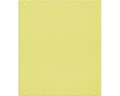 Коврик полиуретановый TSS 207293 для WP 60 TH/TL