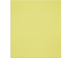 Коврик полиуретановый TSS 207294 для WP 90 TH/TL