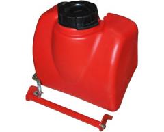 Бак для воды Diam 602004 для VM 60/5.5 H