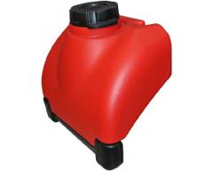 Бак для воды Diam 602001 для VM 80/5.5 H