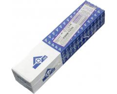 Электроды сварочные ЛЭЗ УОНИ-13/55 (5.0 мм, 5 кг)