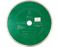 Диск алмазный по керамограниту Diam Granite Elite 000155