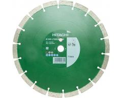 Диск алмазный универсальный Hitachi Laser Pro 773002