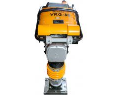Вибротрамбовка бензиновая Vektor VRG 80